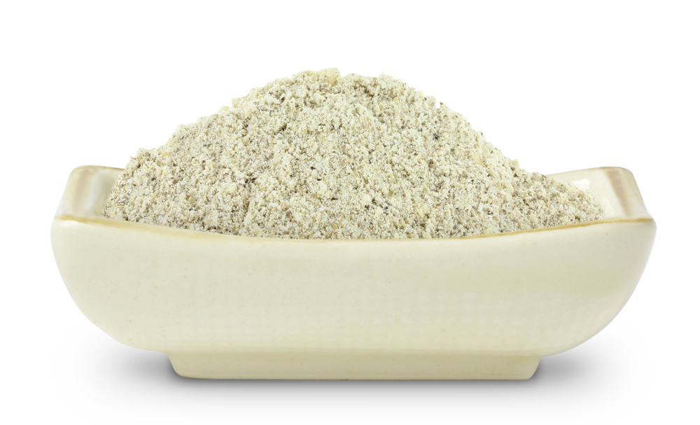 Raw Organic Deluxe Sprout Powder Blend