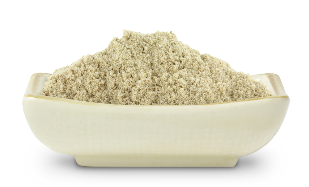 Organic Maitake Mushroom Powder - Organic Foods & Diet Products Shop