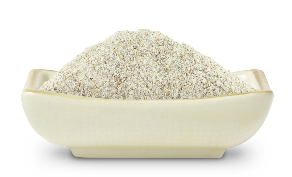 Raw Organic Wheat Sprout Powder