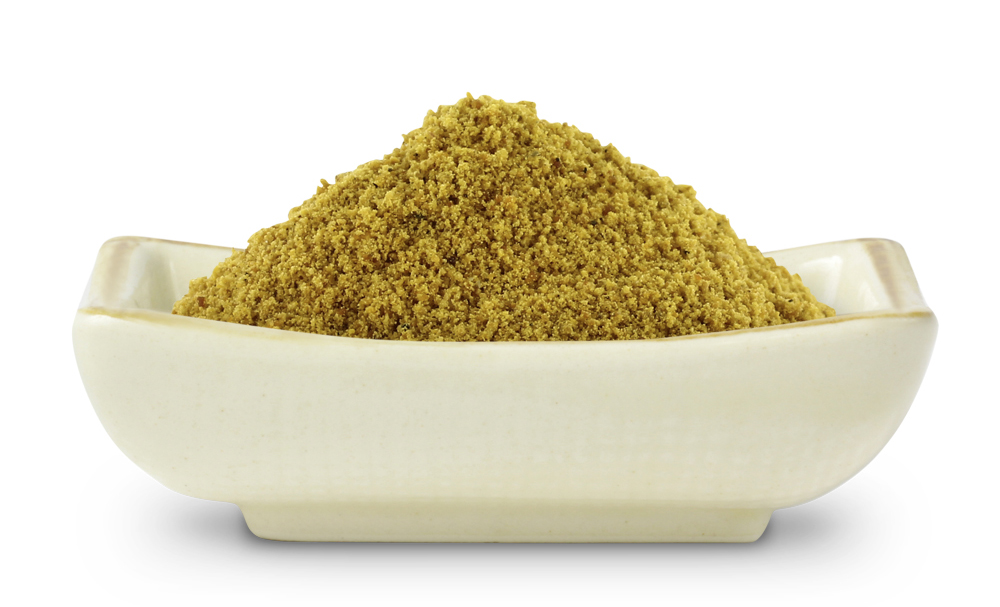 Organic Bee Pollen Powder - Organic Foods & Diet Products Shop