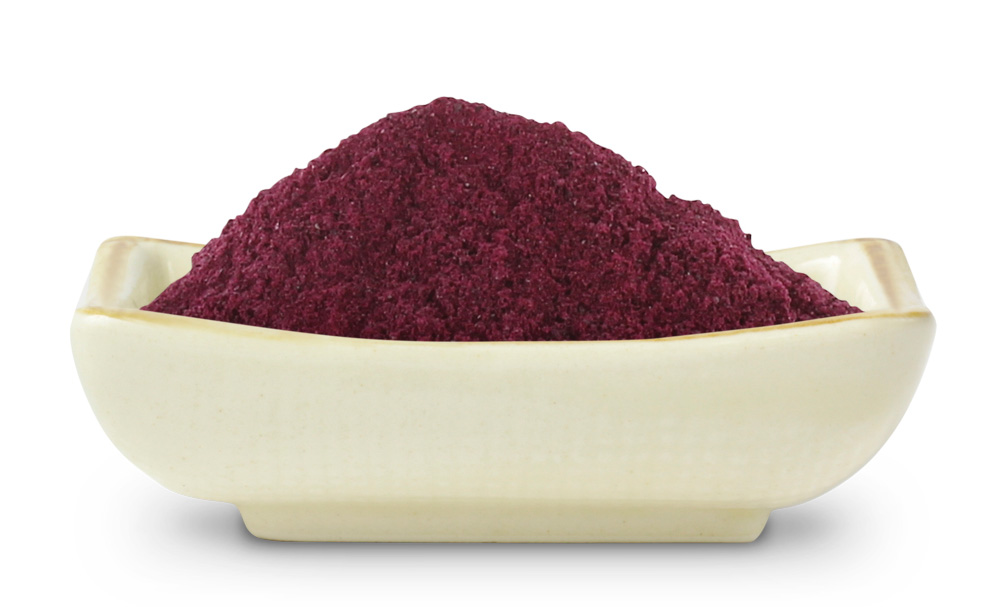 Organic Beet Juice Powder - Organic Foods & Diet Products Shop