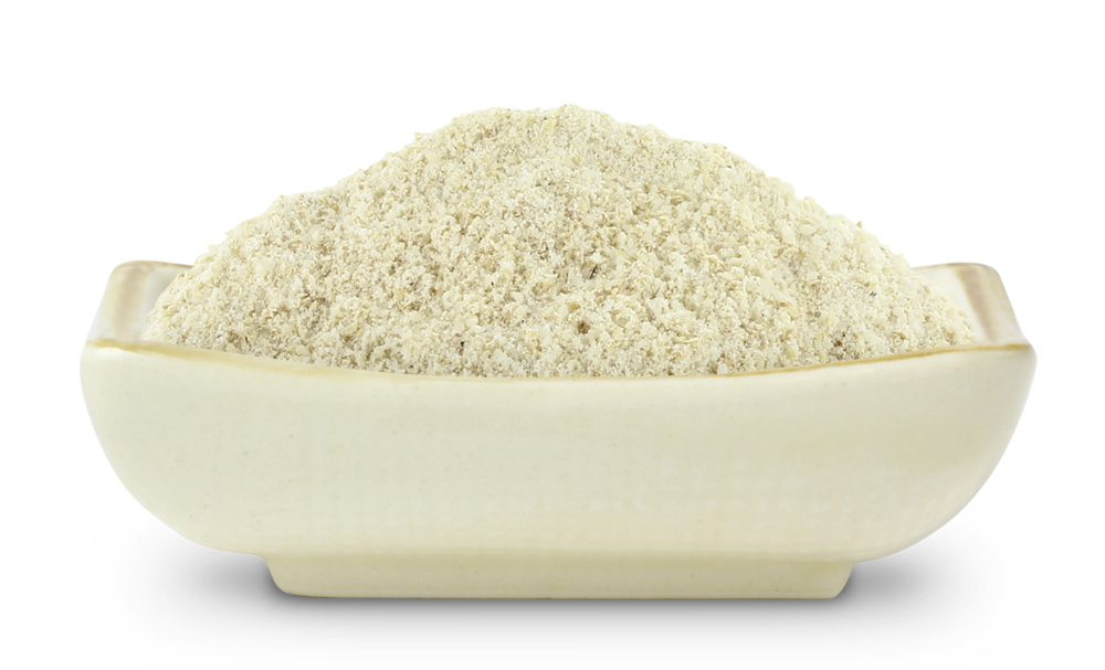 Raw Organic Millet Sprout Powder - Organic Foods & Diet Products Shop