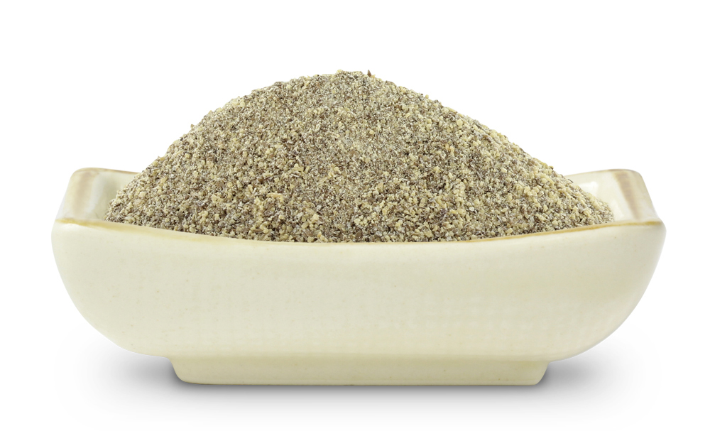 Raw Organic Alfalfa Sprout Powder