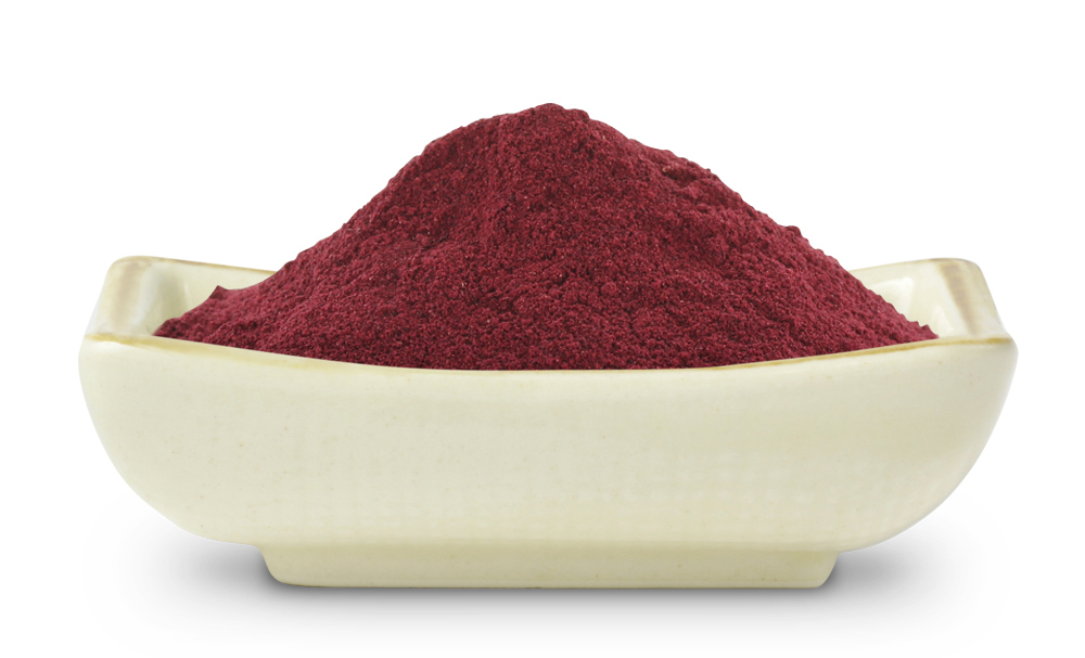 Organic Beet Root Powder - Organic Foods & Diet Products Shop