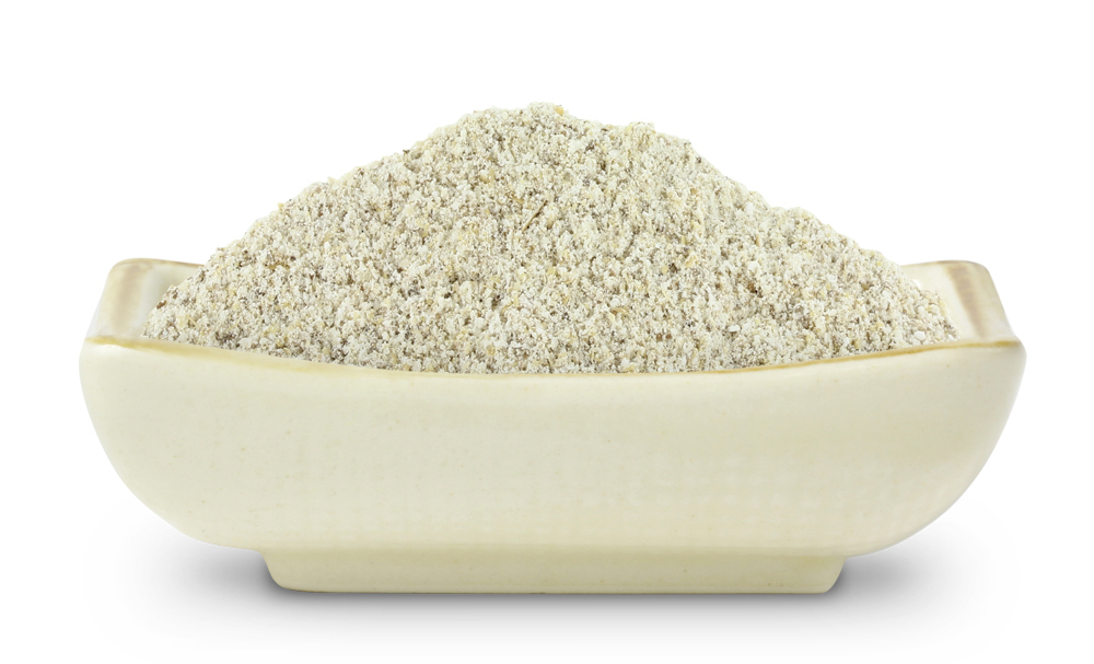 Raw Organic Multigrain Sprout Powder Blend
