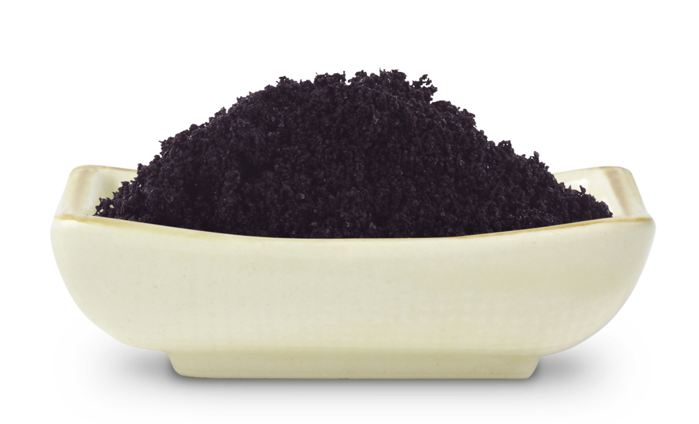 Organic Pure-Dried Acai Berry Powder - Organic Foods & Diet Products Shop