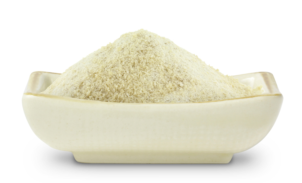 Organic Manuka Honey Powder