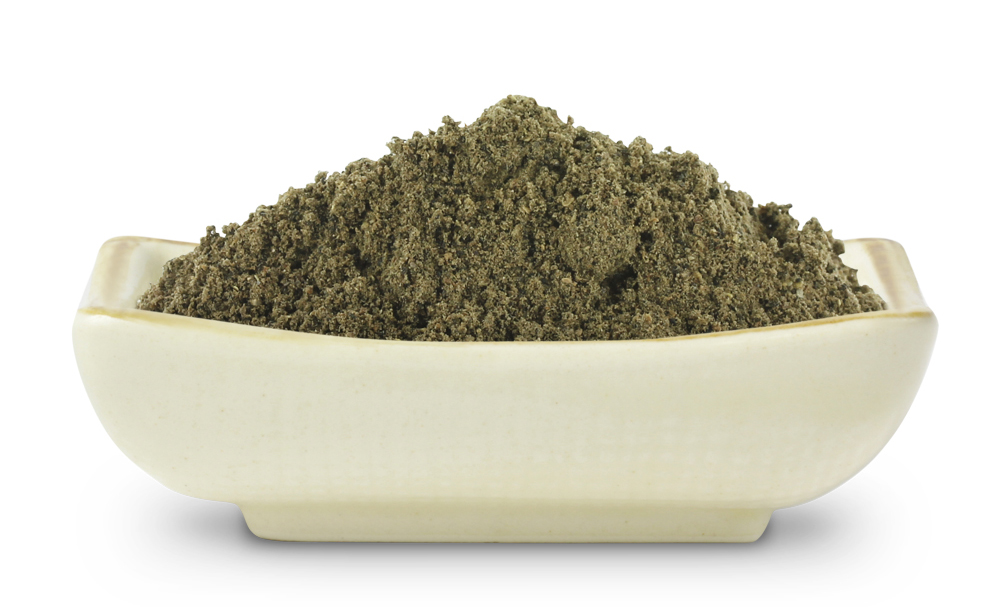Organic Noni Powder - Organic Foods & Diet Products Shop
