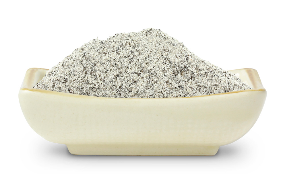 Raw Organic Buckwheat Sprout Powder - Organic Foods & Diet Products Shop