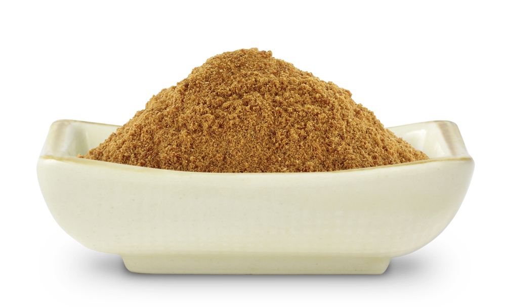 Freeze-Dried Acerola Powder