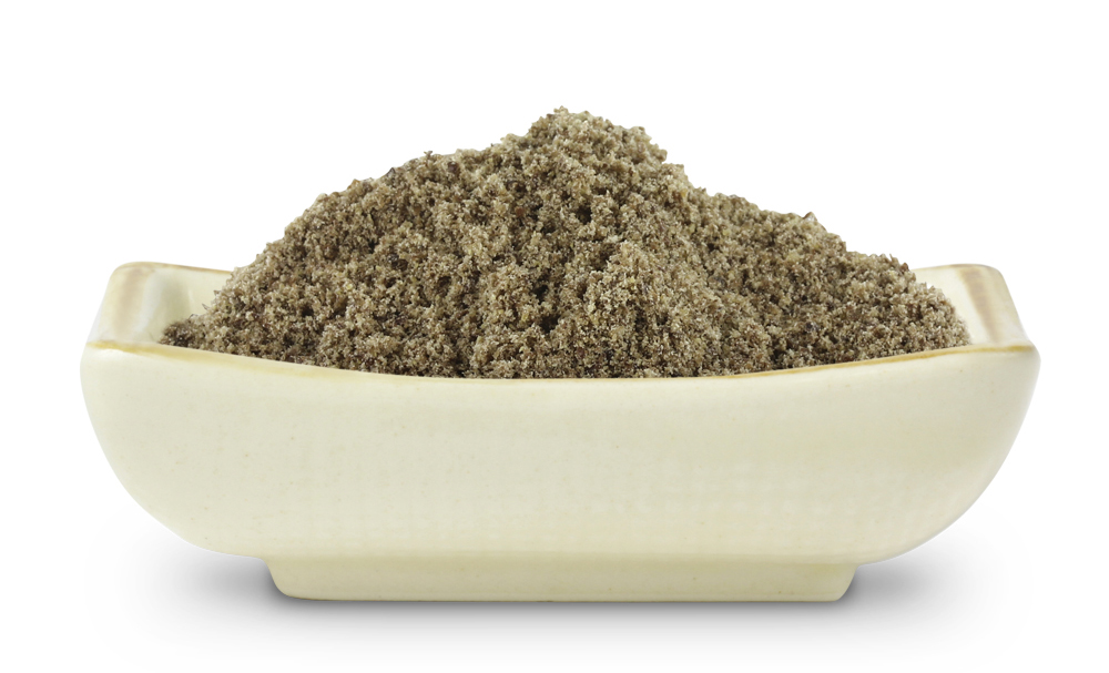 Organic Flax Seed Powder - Organic Foods & Diet Products Shop