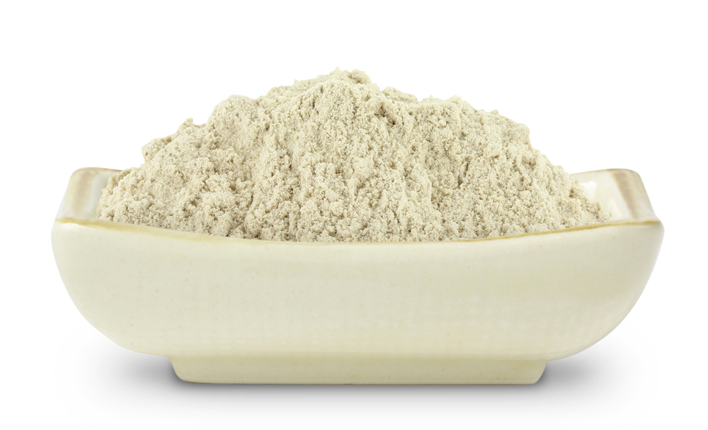 Organic Bio-Fermented Brown Rice Protein Powder