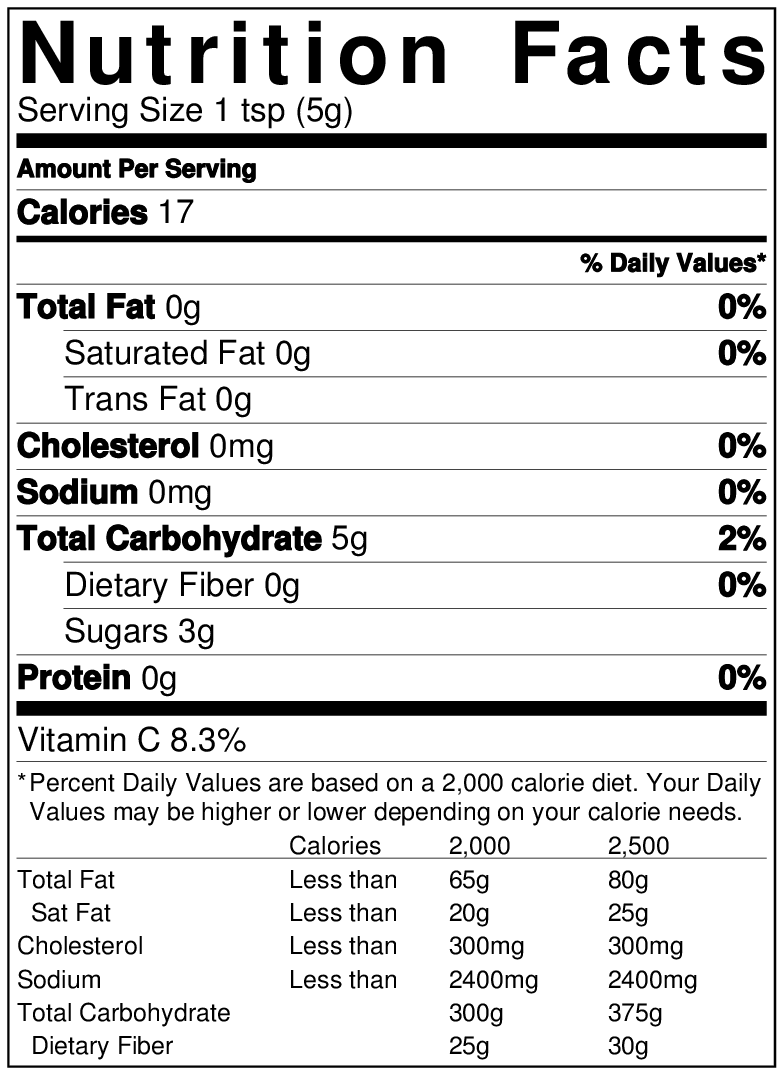 cranberry-nutrition-label.png