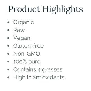 mixedgrassjuiceproducthighlights.png