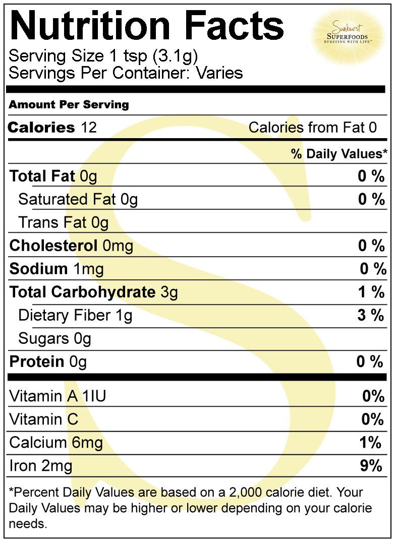 organic-raw-amla-powder-label.jpg