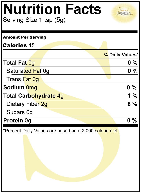 organic-raw-noni-powder-label.jpg