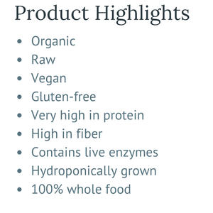 sproutproteinhighlights300.png