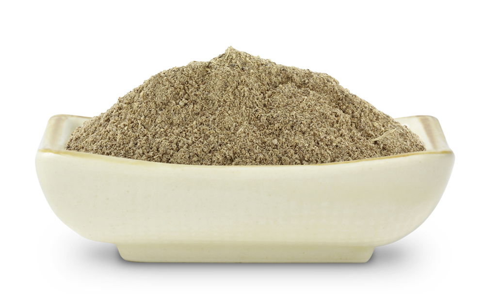 Organic Mesquite Powder - Organic Foods & Diet Products Shop
