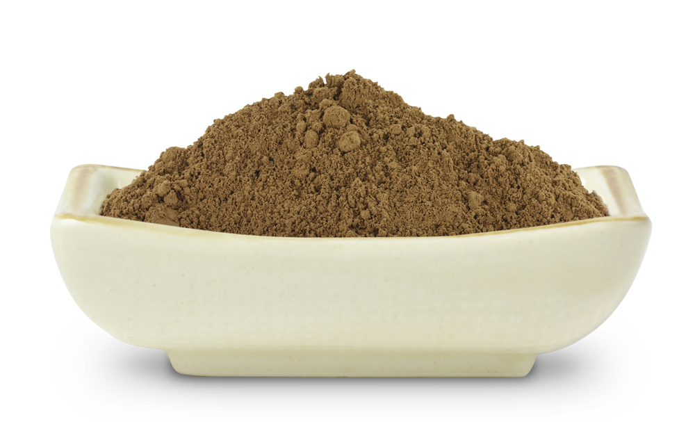 Organic Raw Cacao Powder - Organic Foods & Diet Products Shop