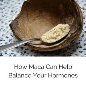 blogmacabalancehormones.png