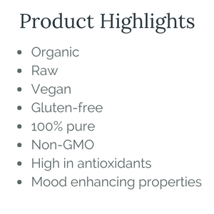 cacaopowderprodhighlights.png