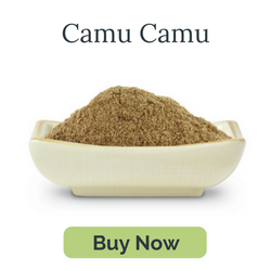 Shop Pure Raw Vegan Camu Camu Powder