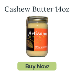 cashewbutter14shopblog.png