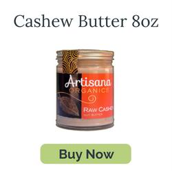 cashewbutter8blogshop.png