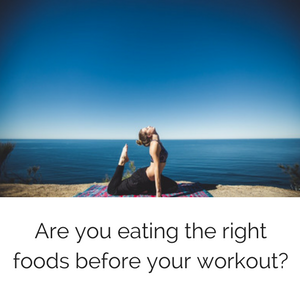eatingrightfoodsworkoutblog300.png