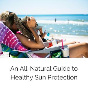 naturalsunprotectionblog300.png