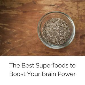 superfoodbrainpowderblog.png