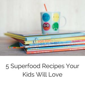 superfoodrecipeskidsloveblog300.png