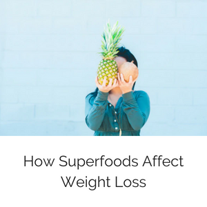 superfoodweightlossblog300.png